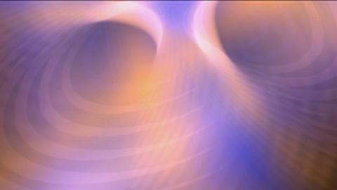 dazzling whirl curve rays light ripple pulse,solar fiber... Stock Video Footage