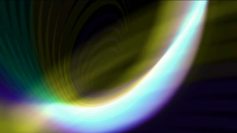 laser ray light tech weapon,energy field in space,Radio... Stock Video Footage