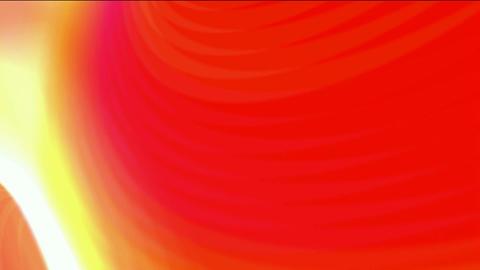 sunlight,laser ray light tech weapon,energy field in... Stock Video Footage