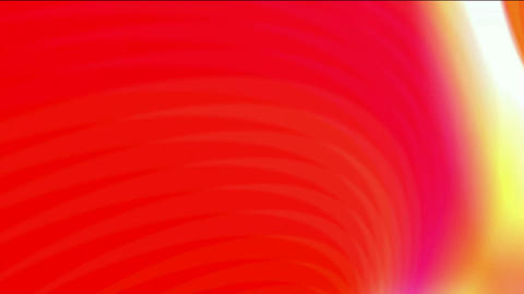golden sunlight & fire,laser ray light tech weapon,energy... Stock Video Footage