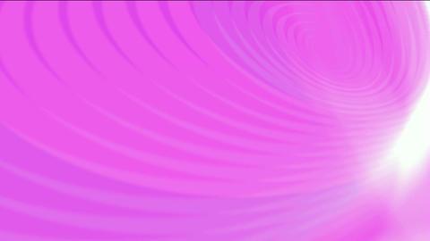 purple laser ray light tech weapon,energy field in... Stock Video Footage