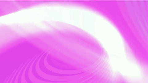 purple laser ray light tech weapon,energy field in... Stock Video Footage