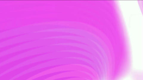 purple laser ray light tech weapon,energy field in space,Radio electromagnetic Transmission signal t Animation