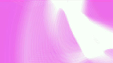 shine purple fire laser rays light pilse energy... Stock Video Footage