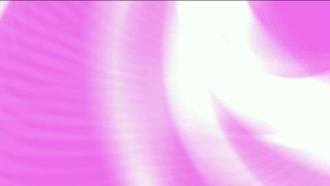 shine purple fire laser rays light pilse energy... Stock Video Footage