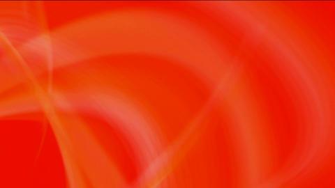smooth silk yarn & smoke,fabric strips flowing by wind,ray laserlight Videos animados