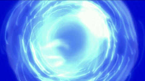 power energy time tunnel,light wire,cosmos swirl hole,lightning in balls enchantment,nuclear fission Animation