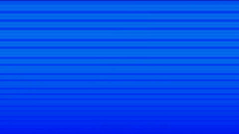 abstract straight line background,stripe sheet,computer... Stock Video Footage