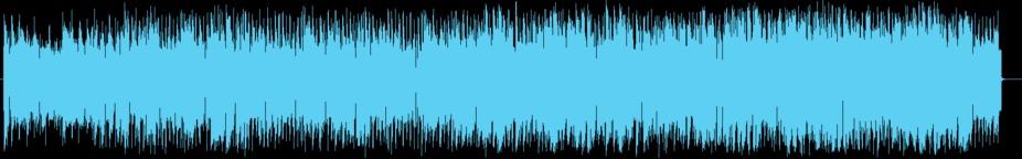 Positive and Upbeat Business (corporate, motivational, uplifting, inspirational) Music