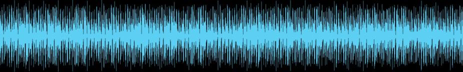 Big Groove BGM ( Loop ) stock footage