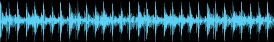Corporate Groove (loop) Music