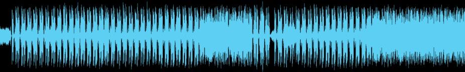 Magical Energy Music Pack - 50%   5 Tracks For 25$ 1