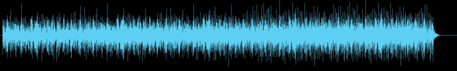 Electro Break Beat - funky fututre pop culture Music