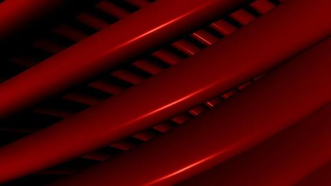 20 HD Helix Twist Elements #01