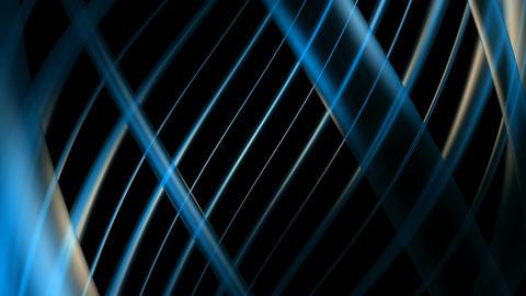 20 HD Helix Twist Elements #02 0
