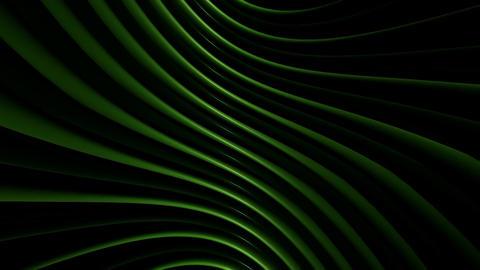 20 HD Helix Twist Elements #02 2
