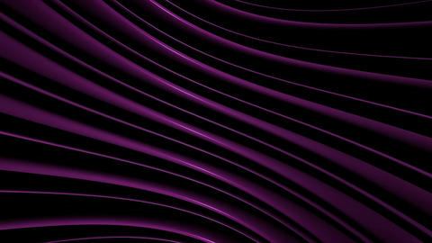 violet swirl strip Animation