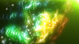 After Effects Motion Backgrounds 63 Animation