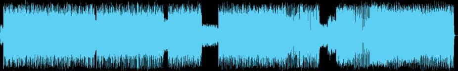 Solemnity Exaltation Music