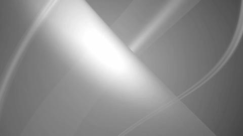 Gray Light Helix stock footage
