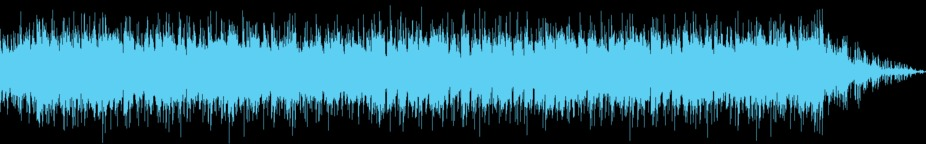 indigo Music