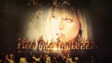 5 Templates Package
