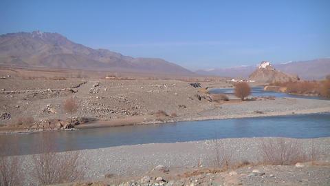 Indus Valley Footage