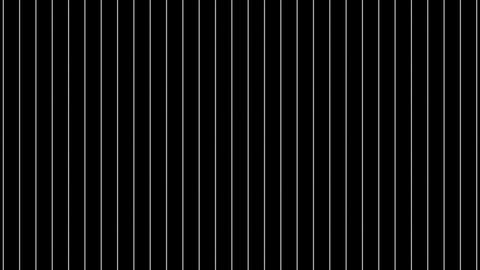 form audio 002 Animation
