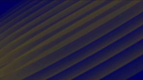 flowing blind,scroll panel in space,velvet or... Stock Video Footage