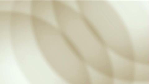 flow blur circle pulse,Overlap... Stock Video Footage