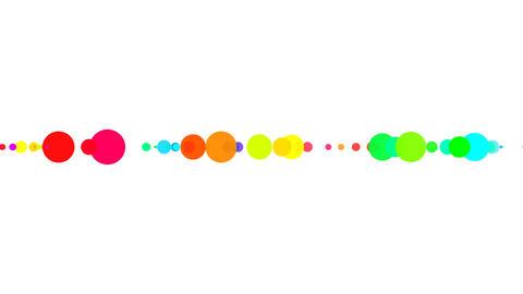 Dot Line V10 1