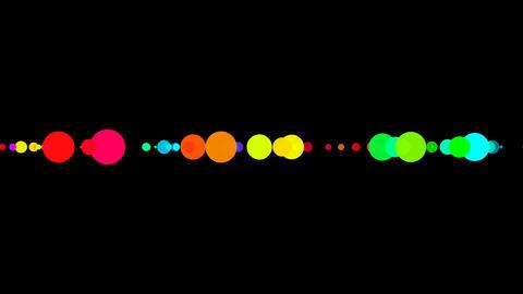 Dot Line V10 2