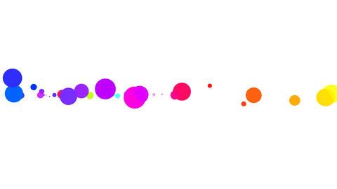 Dot10 Ea3 HD Animation