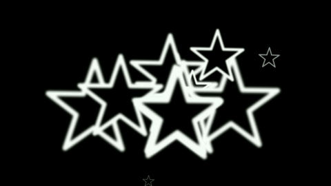 stars.dream,vision,idea,creativity,vj,USA,United States.particle,art,mind Animation