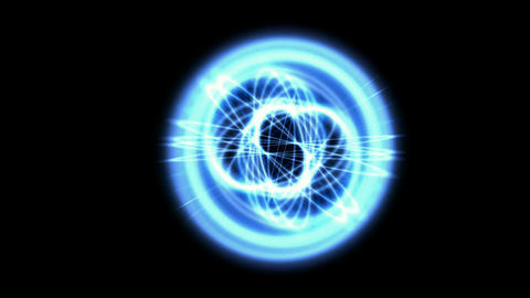 energy vortex fiber optic and Cable,power wire electric... Stock Video Footage
