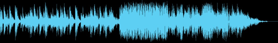 Tech Dubstep Intro Music