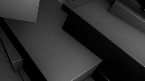 20 HD Twisted Object Array #03 2