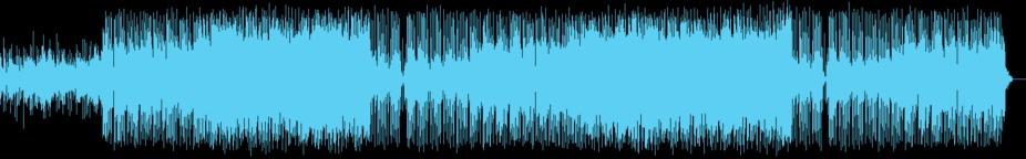 INDIE ROCK ANTHEM Music