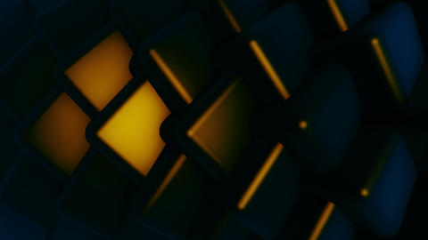20 HD Twisted Object Array #05 2