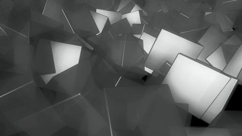 20 HD Twisted Object Array #06 1