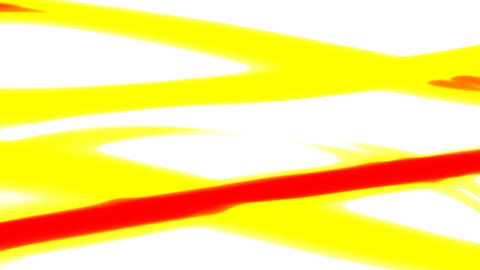 motion lights loop background Footage