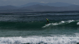 young byron bay surfer Footage