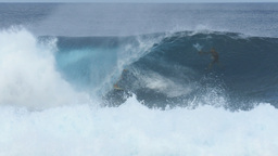surfer pipeline spit out Footage