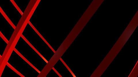 20 HD Vine Lines Animation #01