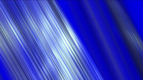 silver wire barrier and silk,dazzling tech fiber optic energy in space Animation