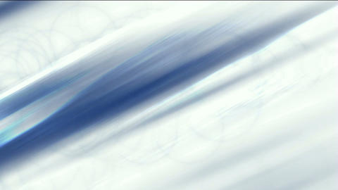 shine silver metal wire and silk,dazzling tech fiber... Stock Video Footage