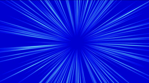 blue rays light and fiber optic,laser weapon,radar systerm,energy tunnel field Animation