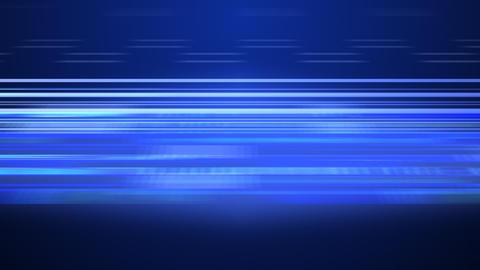 Data Stream ST4 B3 HD Animation