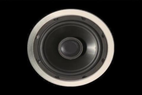 Nyx Speakers 01