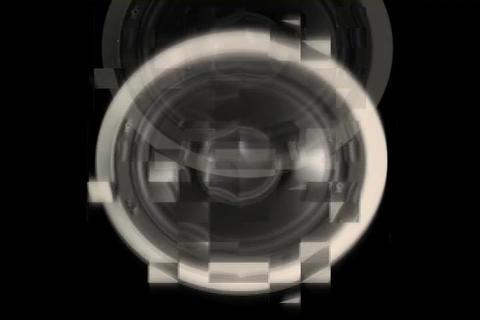 Nyx Speakers 01 2